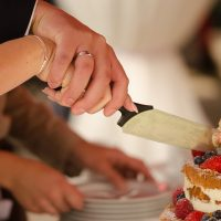 Cake & Catering